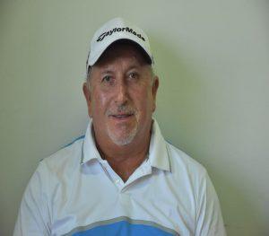 Jorge Carvacho
