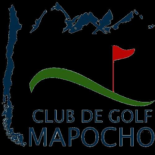 golfmapocho.cl
